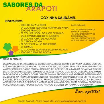 Coxinha_Saudável.png