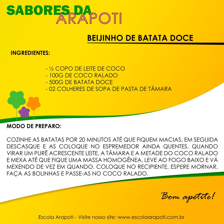 Beijinho de Batata Doce.png
