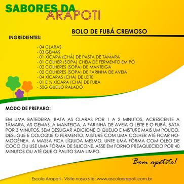 Bolo_de_Fubá_Cremoso.png