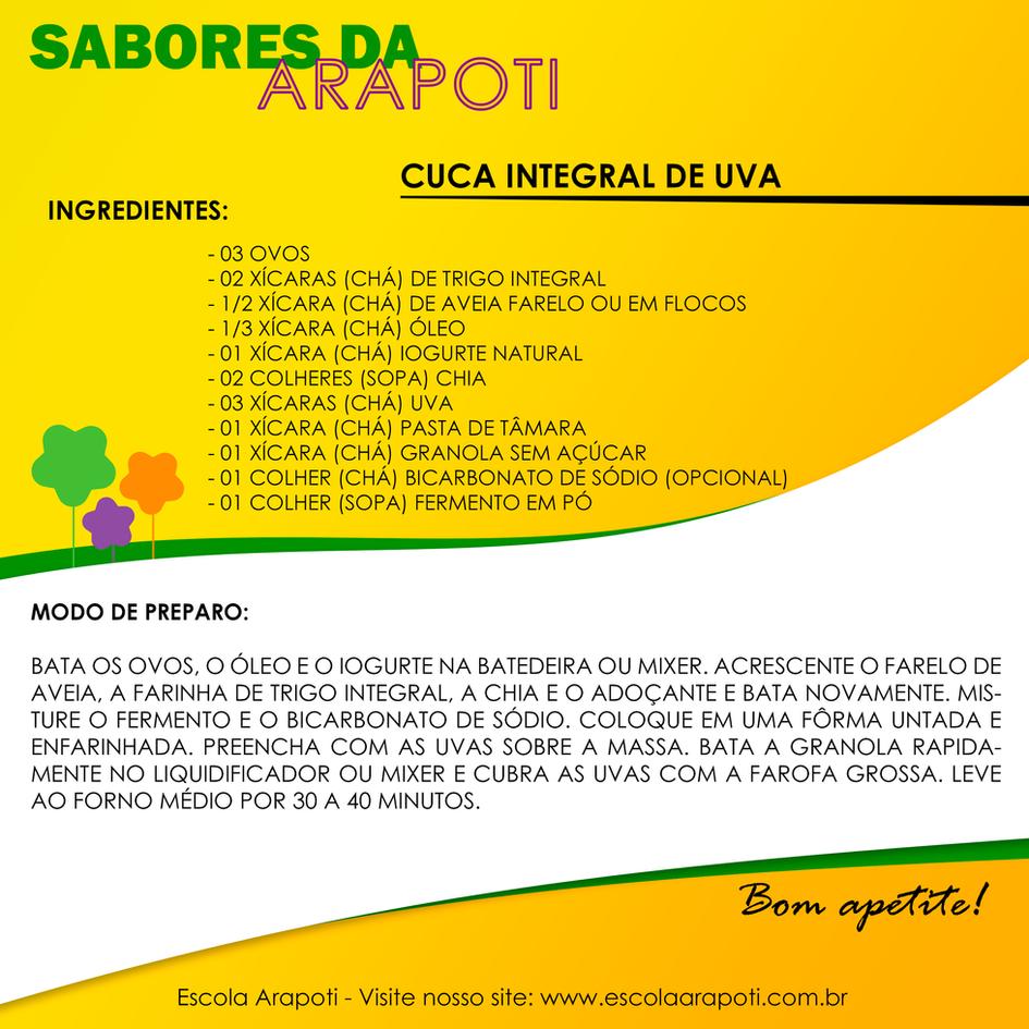 Cuca Integral de Uva.png