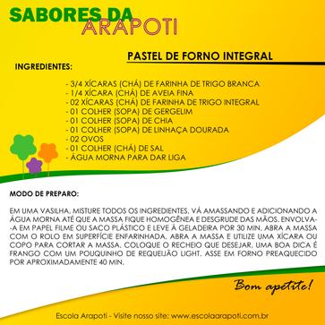 Pastel de Forno Integral.png