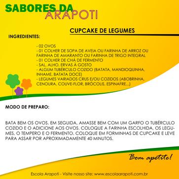 Cupcake de Legumes.png