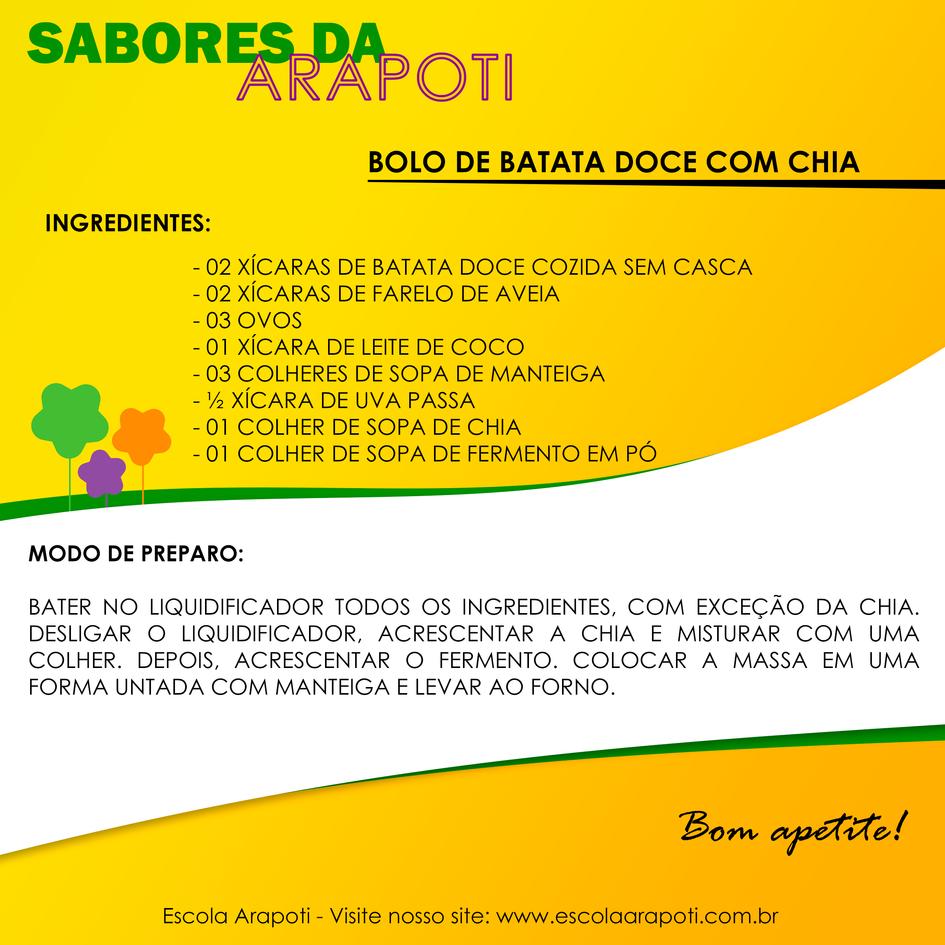 Bolo de Batata Doce com Chia.png