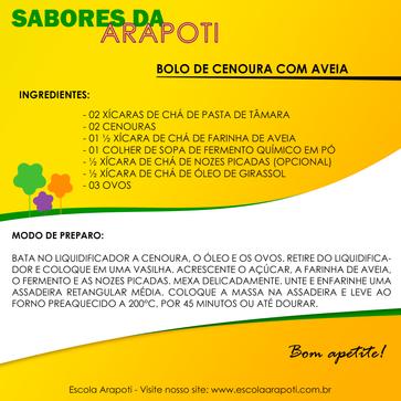 Bolo de Cenoura com Aveia.png