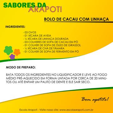 Bolo_de_Cacau_com_Linhaça.png