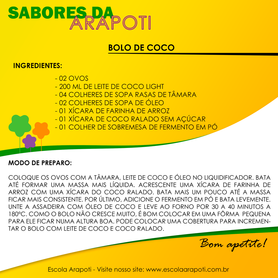 Bolo de Coco.png