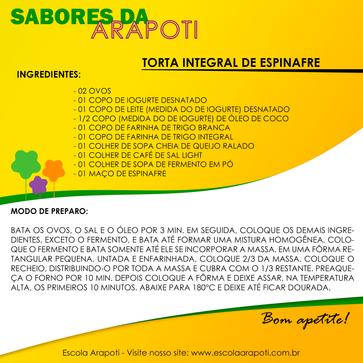 Torta Integral de Espinafre.png
