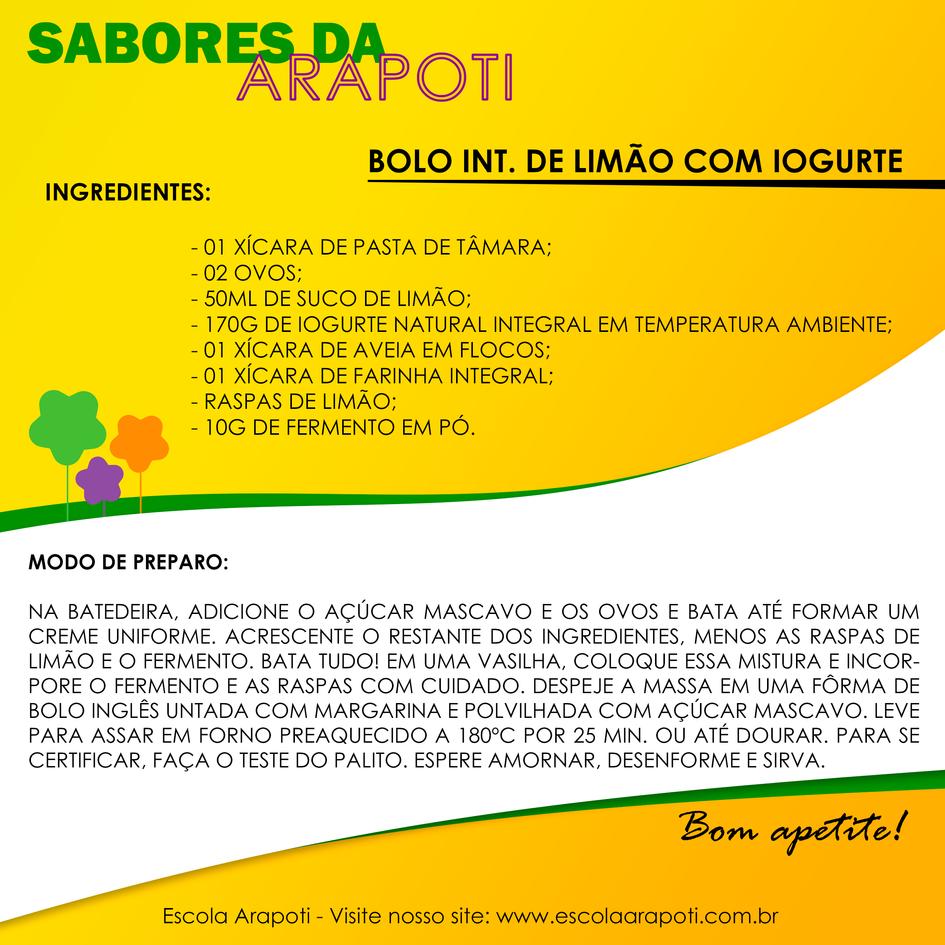 Bolo_Integral_de_Limão_com_Iogurte.png