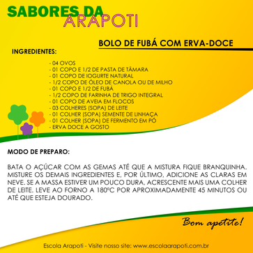 Bolo_de_Fubá_com_Erva-Doce.png