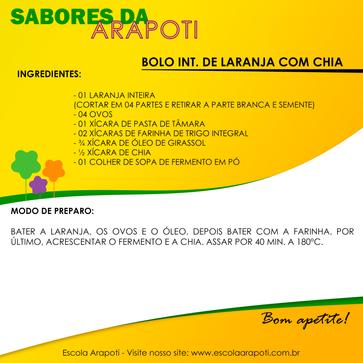Bolo Integral de Laranja com Chia.png