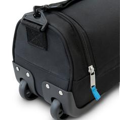 Bannerbow Rollentasche
