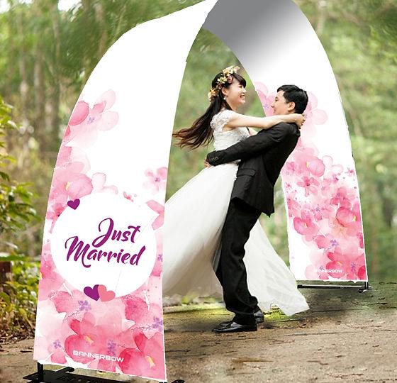 small-wedding.jpg