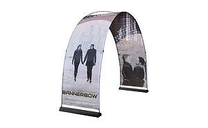 Bannerbow-indoor-klein.jpg