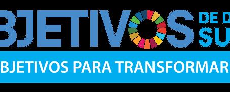 Criação de fórum global de financiadores de ciência é debatida em São Paulo - Agência FAPESP