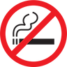 no_smoking_PNG41.png