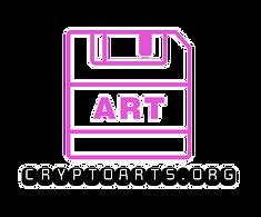 Cryptoarts_edited.png