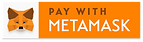 1_pay_mm_off (1).png