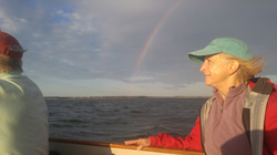 Rainbow_Rosie