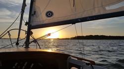 sunset_under_sail