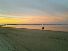 Tomoka_JP_sunset_colors.jpg