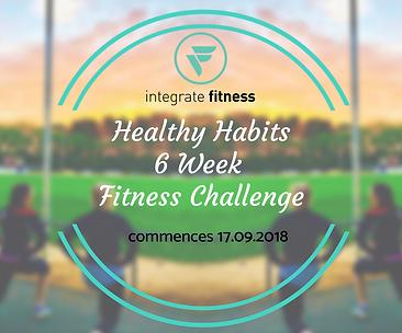 Healthy Habits 6 Week Challenge v1_edite