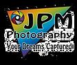 JPM photography Logo.png