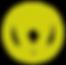 CAP_Logo.png