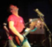 Bobby Guitarist