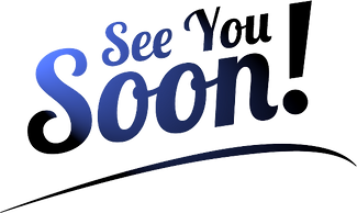 see-you-soon-png-4.png