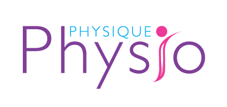 PhysiquePhysio.png