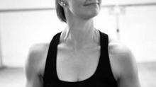 Meet our new Pre and Post Natal Pilates Teacher Catharine