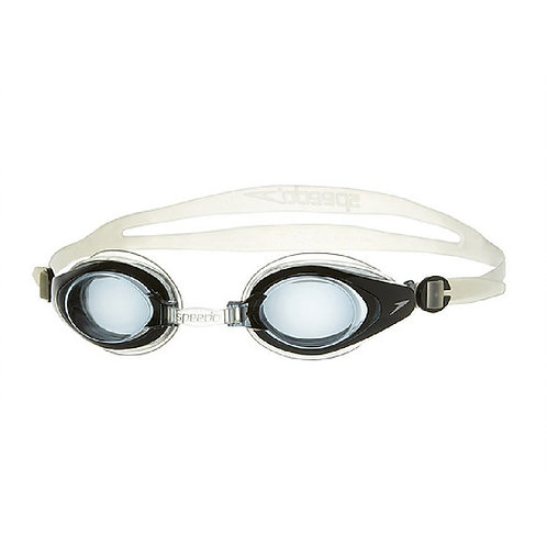 Speedo Mariner Optical Googles