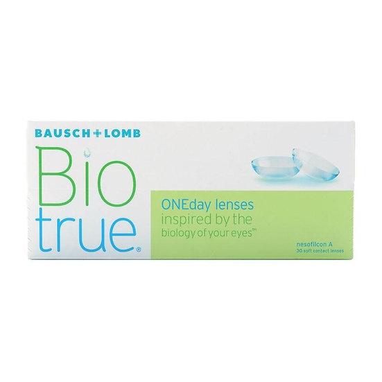 Biotrue 1 Day