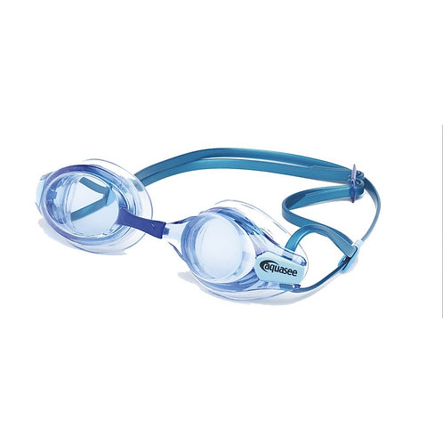 Aquasee Optical Swimming Goggle
