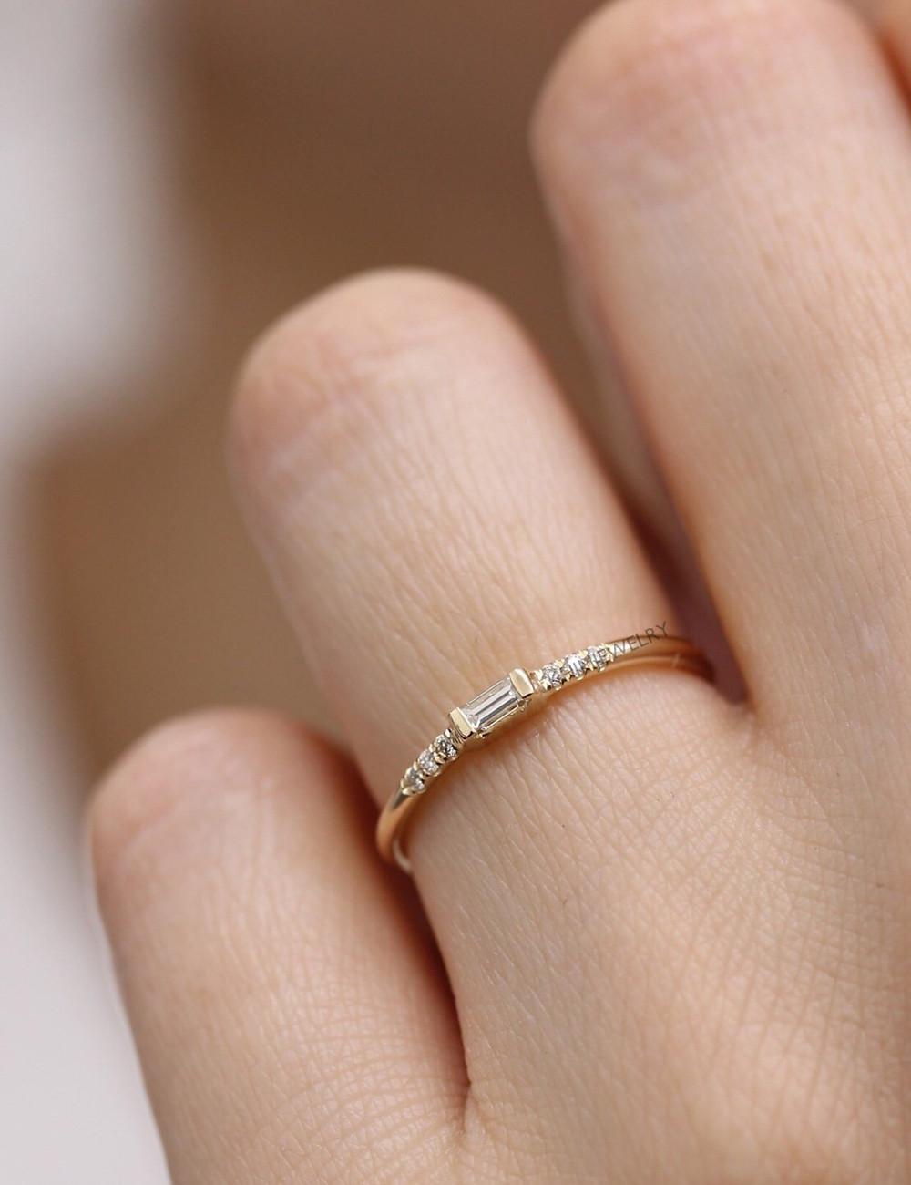 Ferkos Fine Jewelry