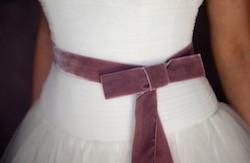 VELVET – The Newest & Softest Trend for the Wedding Season
