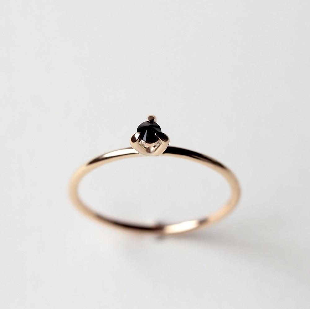 Jewelry Mirta