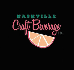 Nashville Craft Beverage Company