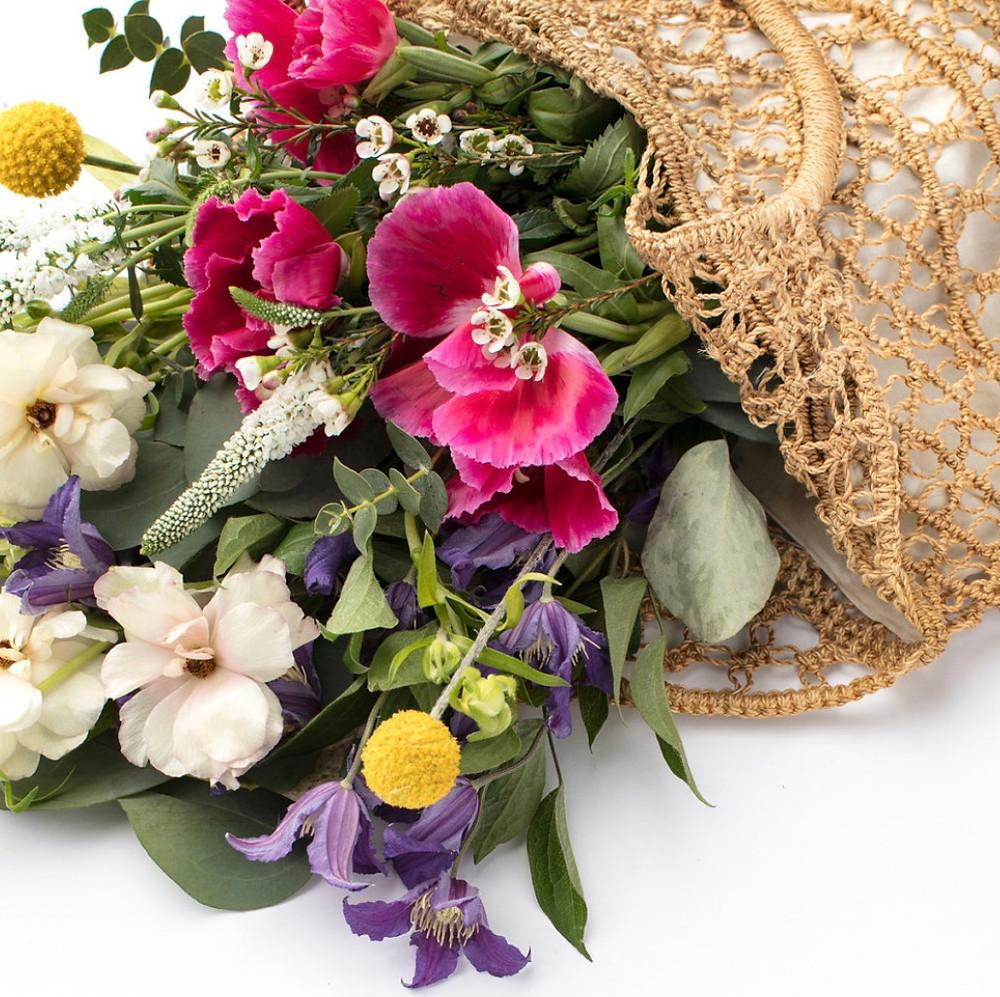 Quarantine Wedding Planning Tasks