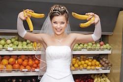 Bridal Fitness