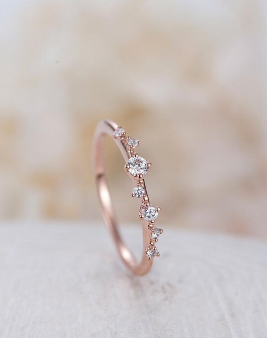 NY Fine Jewelry
