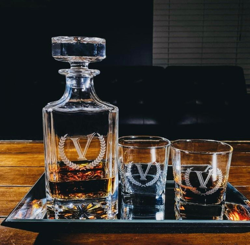 Father's Day Gifts / Groomsman Gift