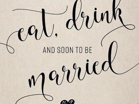 How COVID-19 Will Affect Fall or 2021 Weddings