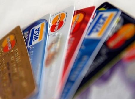 Six credit cards with AMAZING honeymoon benefits!