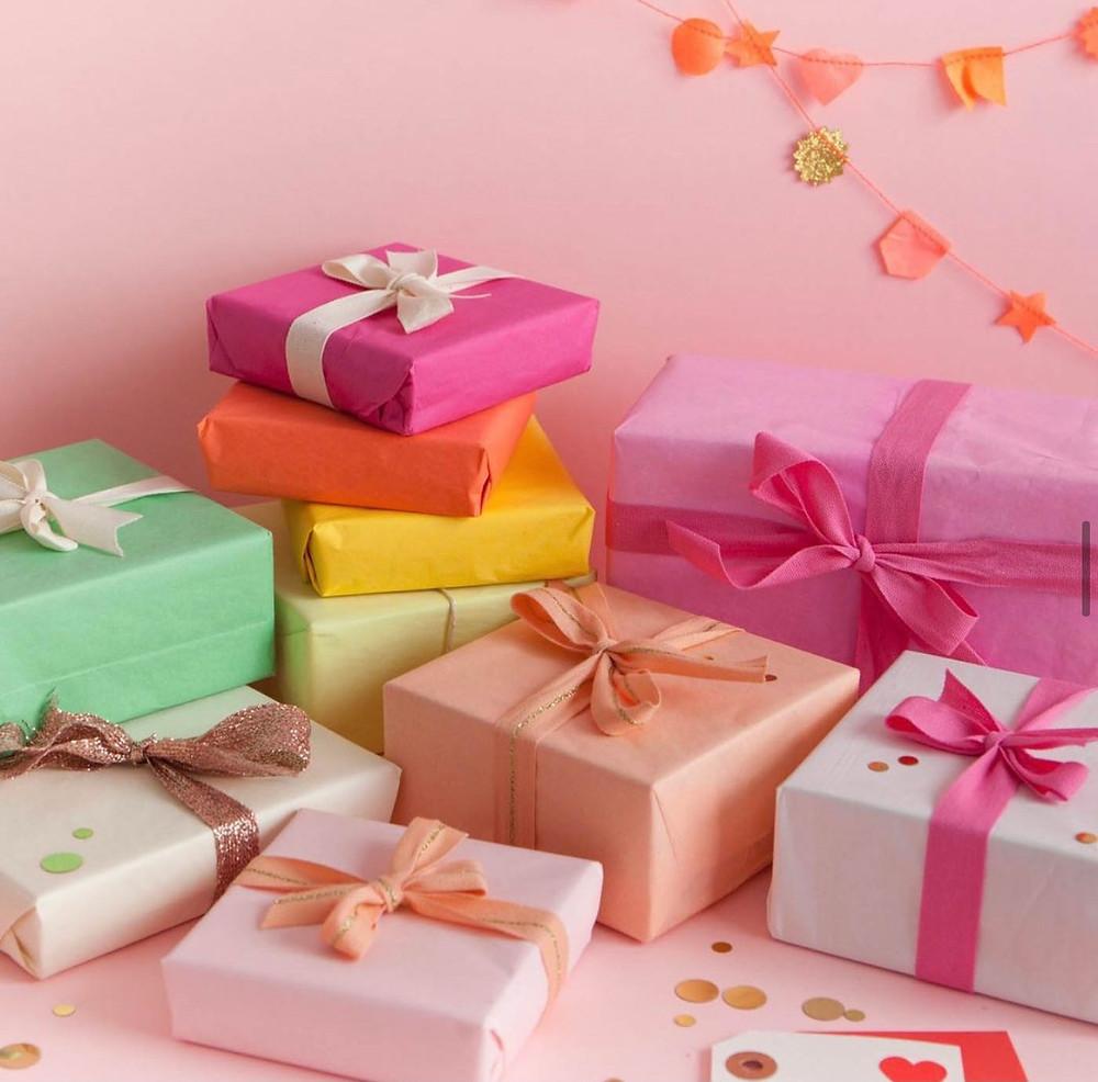 Cash Wedding Gift Options