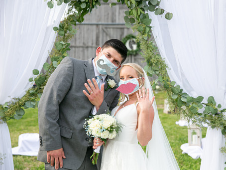 Top 5 Companies For Wedding Day Insurance