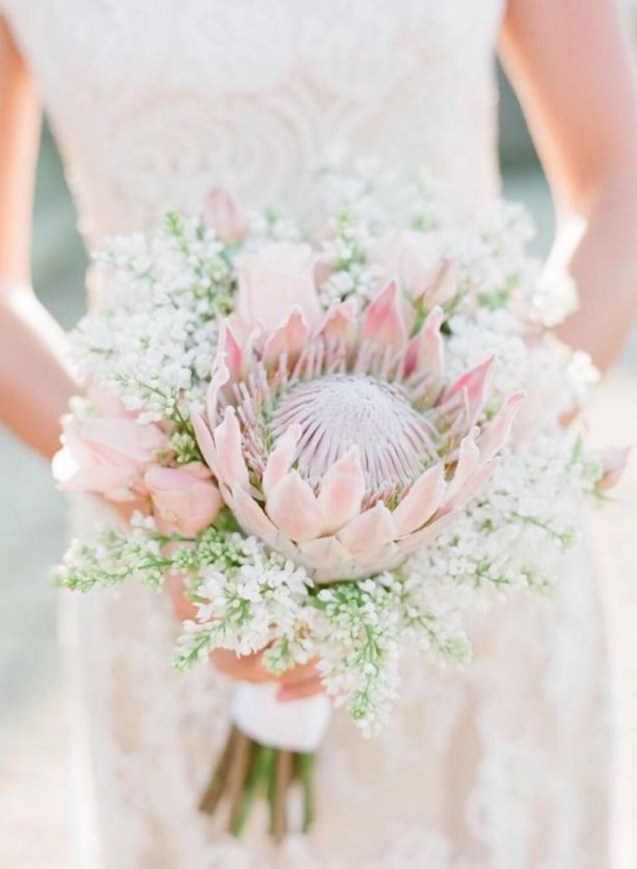 Bo Boutique bouquet