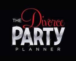 Divorce Party Planner