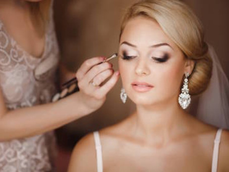 Avoid these common makeup mishaps!