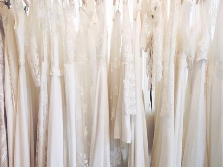 Wedding Dress Styles for Every Body Type